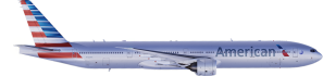 Plane250